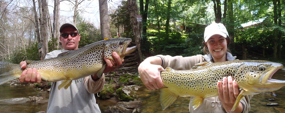 Fly fishing swansboro nc mountains to coast fly fishing for New river nc fishing